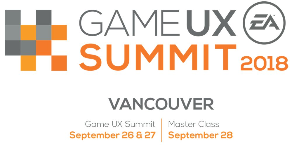 Hey #GameUXsummit! Klei is looking for additional UX / UI designers to join our team! If you're interested let us know at jobs@kleientertainment.com  @GameUX_Summit @CeliaHodent
