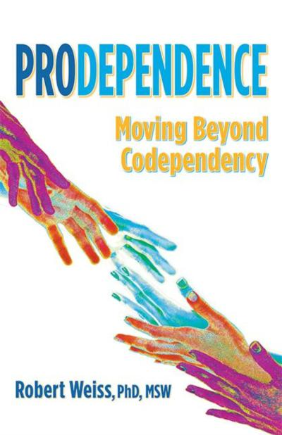 Codependency psychology today