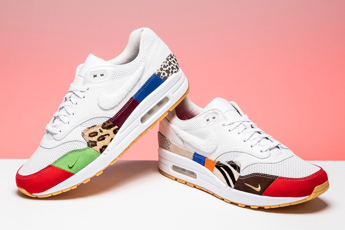 best price air max 1 master friends and family 9ba72 eb4a2