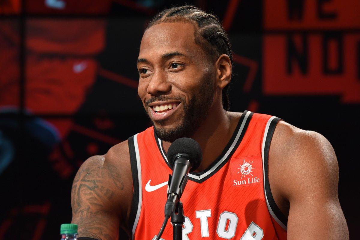 One Team, One Stat: @Raptors nba.com/article/2018/0…