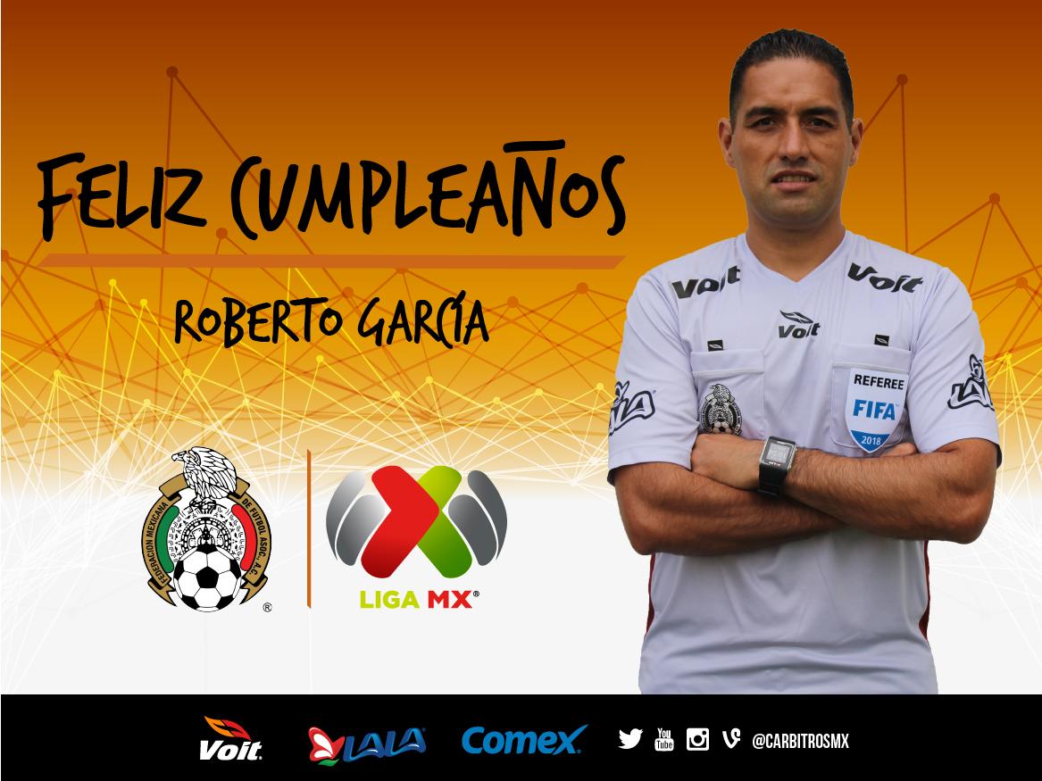 Voit Official Arbitro Jersey Federacion Mexicana de Futbol