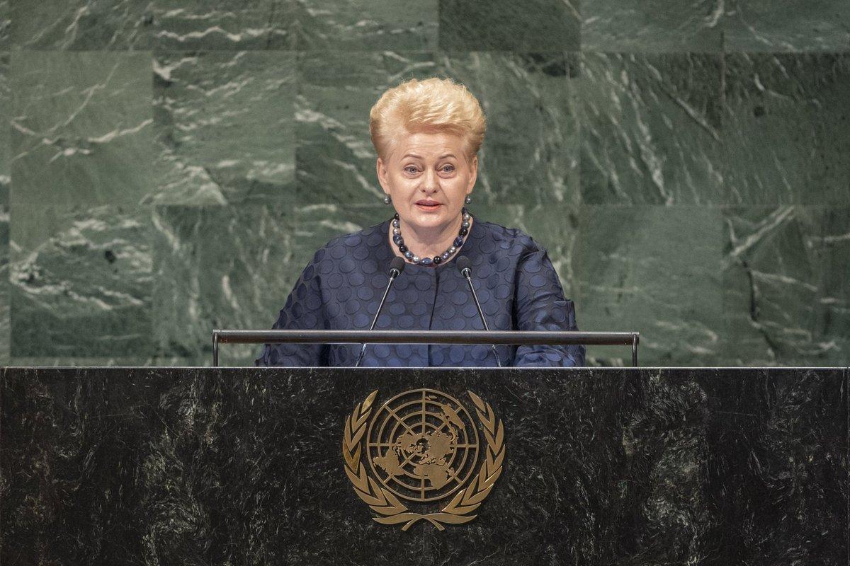 Россия пытается оспорить юрисдикцию Международного Суда ООН в Гааге, в который Украина подала против нее иск за финансирование терроризма и расовую дискриминацию - Цензор.НЕТ 5937