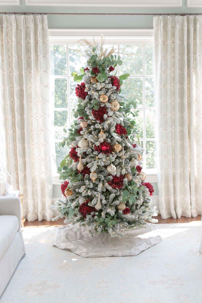 King Of Christmas Kingofchristmas Twitter