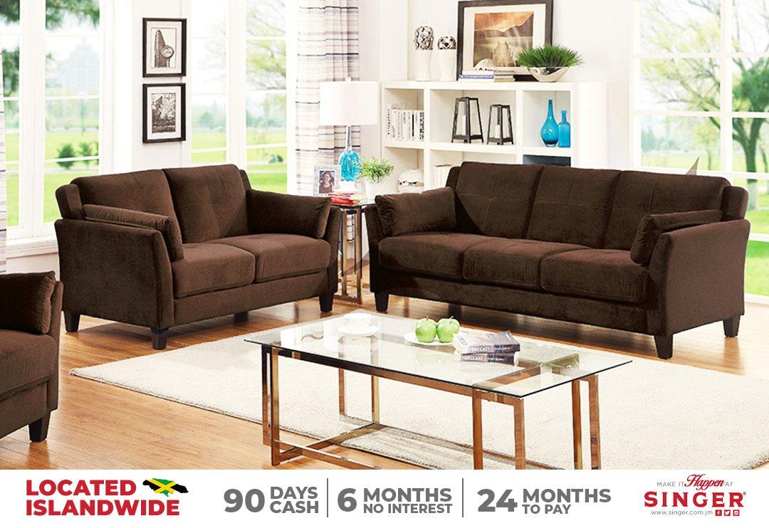 singer furniture store jamaica