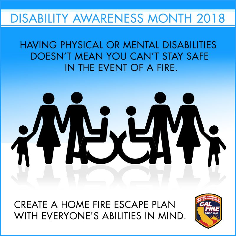 issues of people with mental and physical disabilities It's no secret there's a serious stigma attached to mental illness according to the cdc, only 25 percent of people with mental health issues feel that other people are compassionate and.