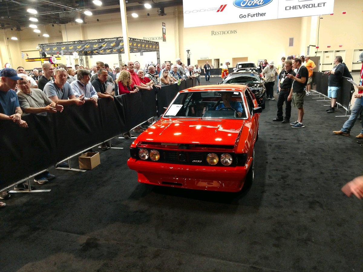 MS CLASSIC CARS Msclassiccars Twitter - Car show jackson ms