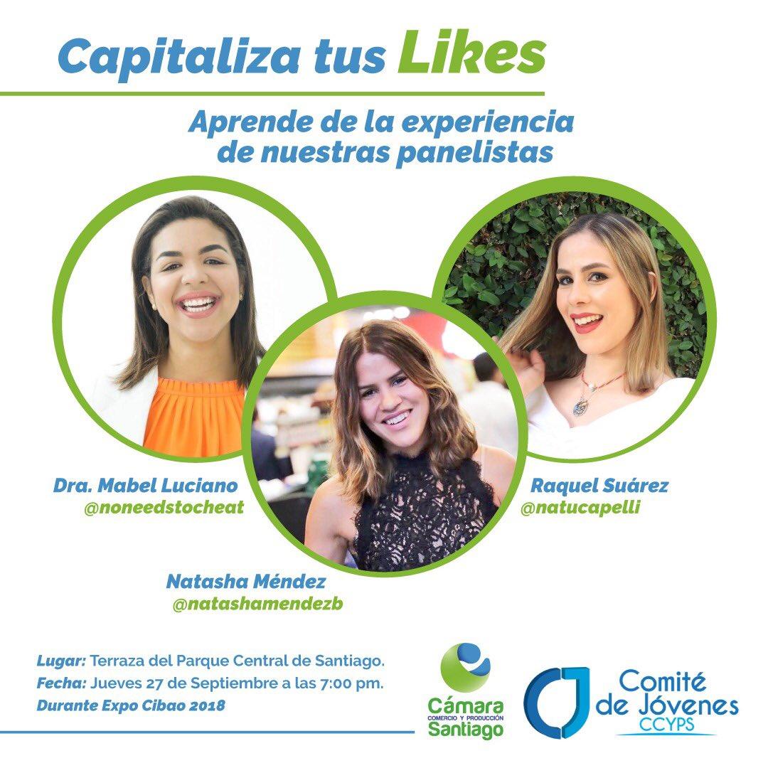 Capitalizatuslikes Hashtag On Twitter