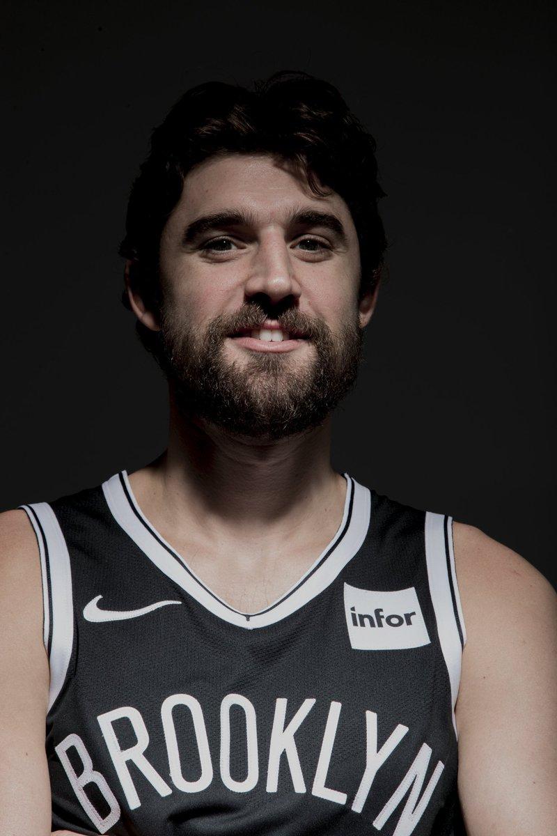 Brooklyn Nets on Twitter: