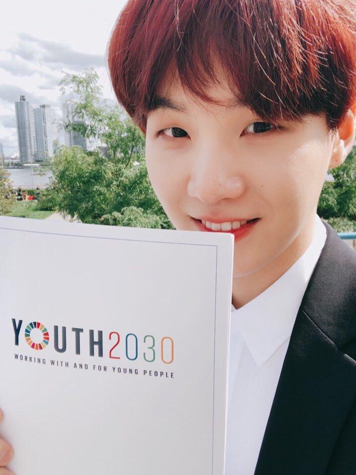 You & #Youth2030 https://t.co/RQnRoAyoRa
