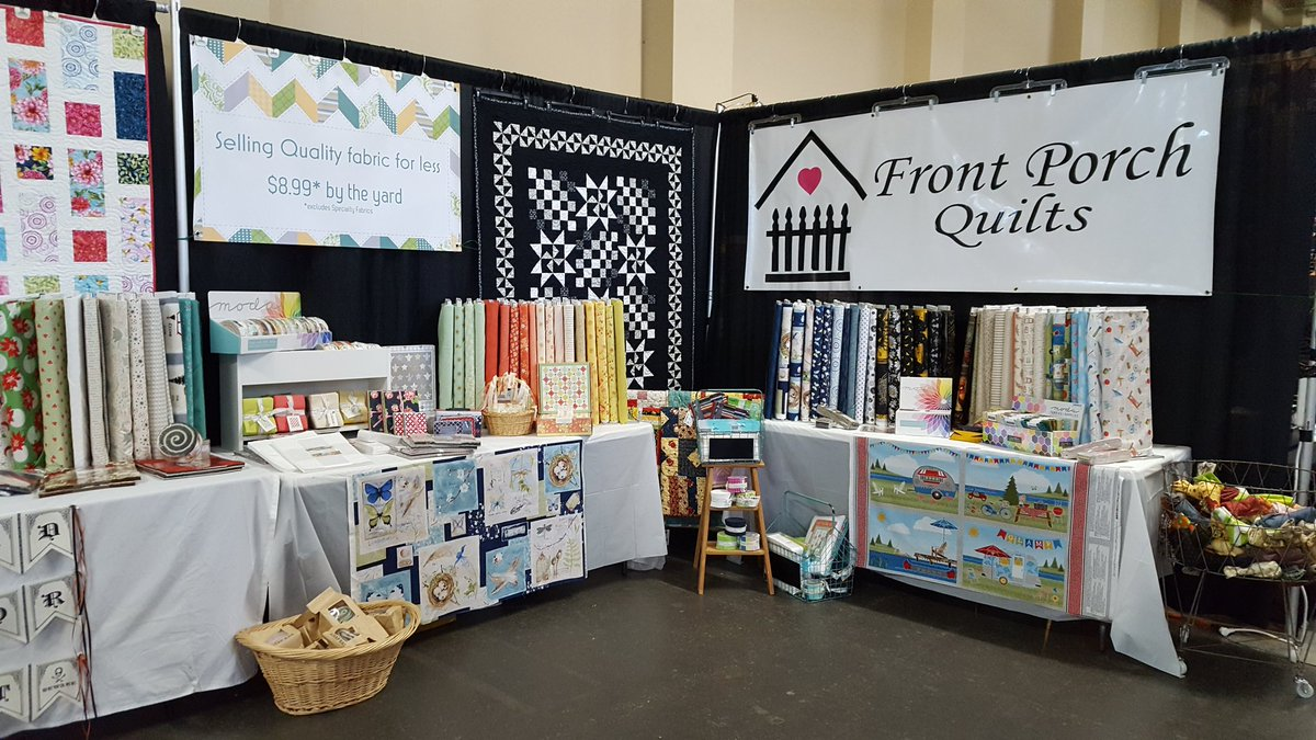 Front Porch Quilts At Frontporchquilt Twitter