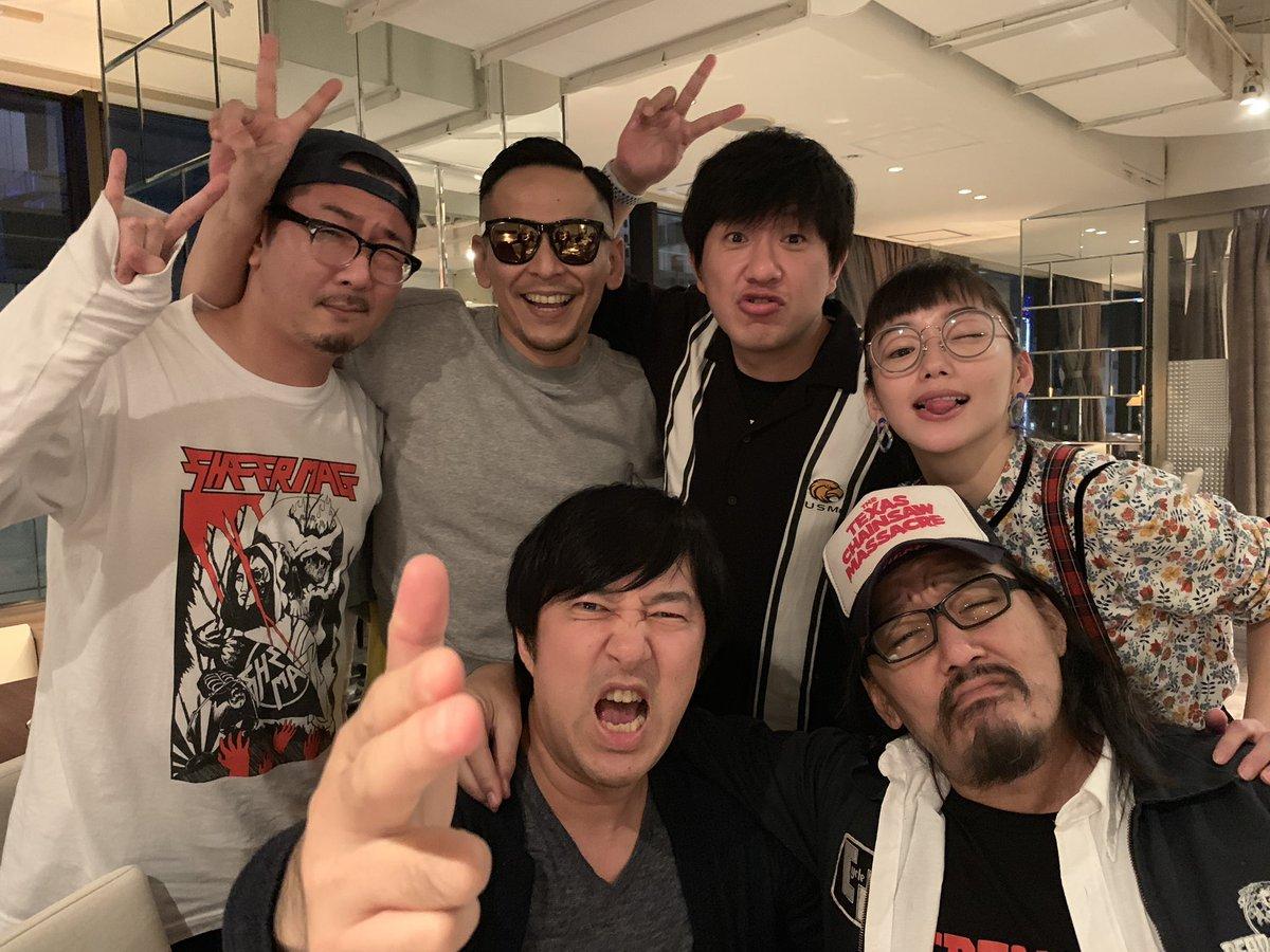 ファミ通wavedvd hashtag on Twi...