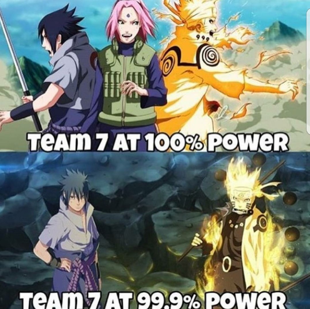 Naruto•Memes~ (@nardo_memes) | Twitter