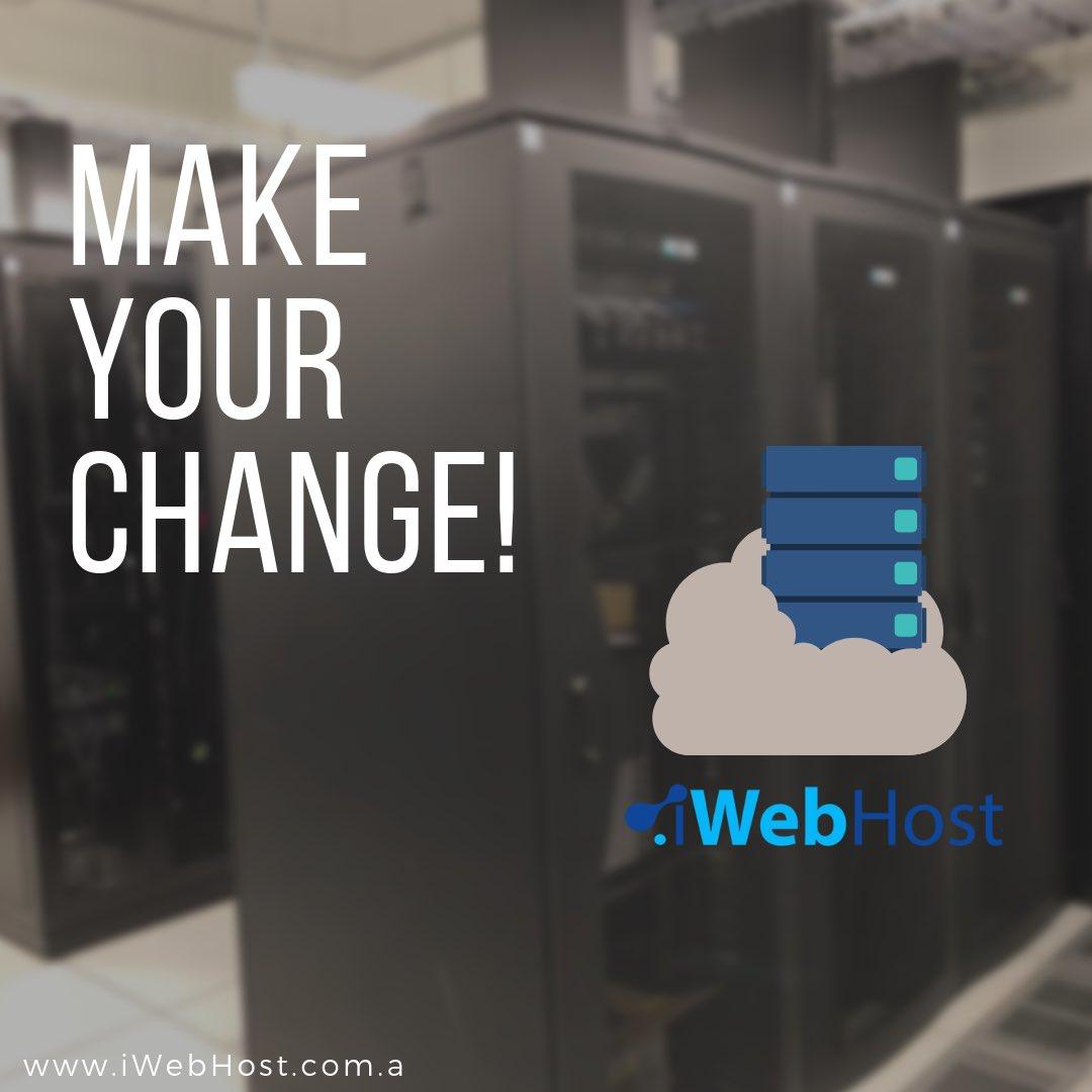 ssd web hosting server
