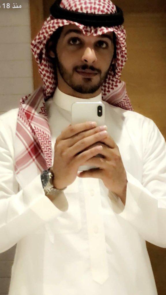 ساره Saaara1257 Twitter