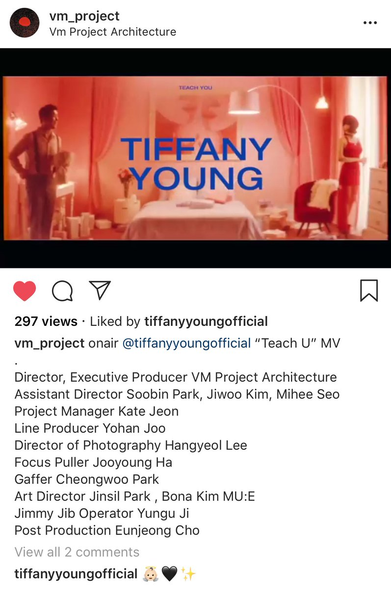 On Twitter Fany Liked Comment Hyuksoo Oppa Vm Project Https 27 Pm Projects Technical Discussions 2 Comments 958 Sep 2018