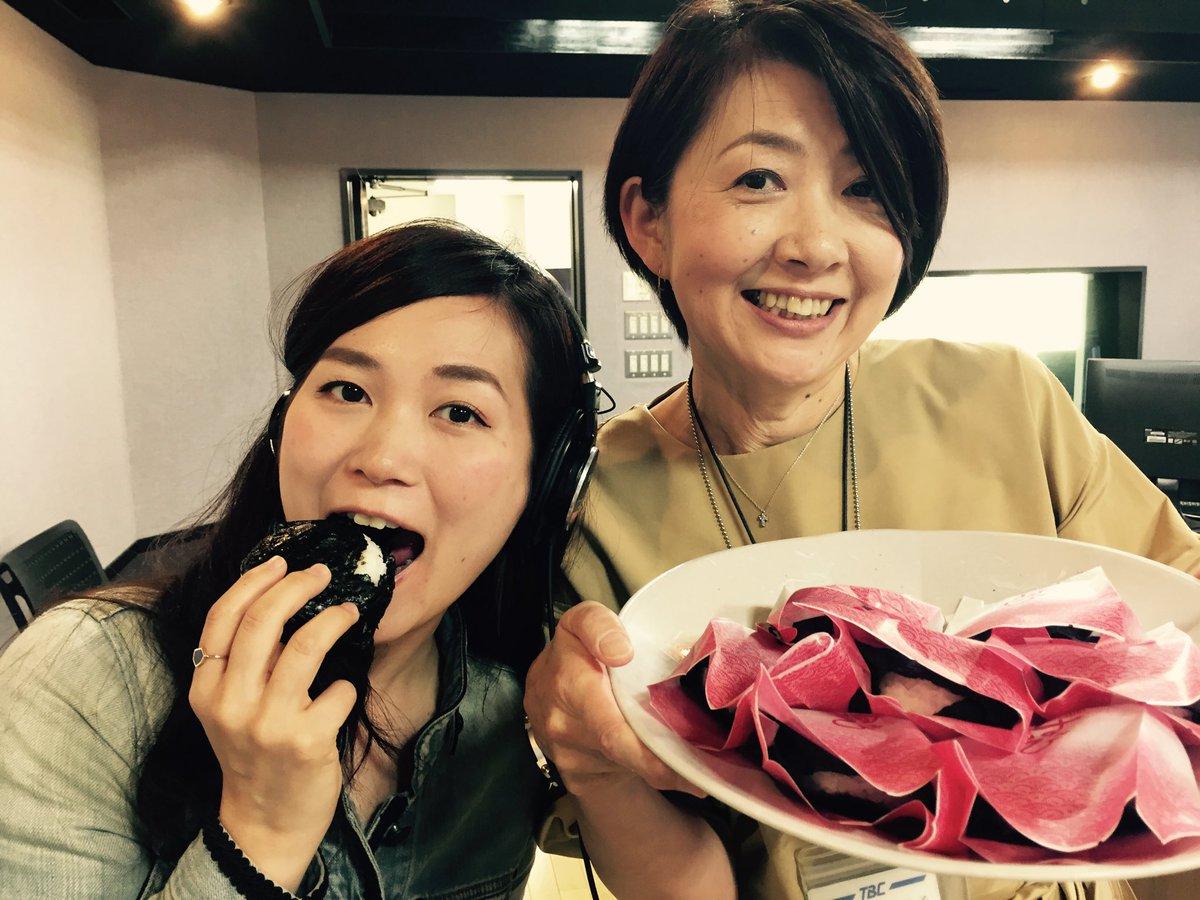 藤沢智子 hashtag on Twitter