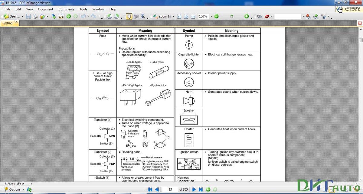 09 cx 9 wiring harness diagrams trusted schematics diagram rh roadntracks  2006 mazda 3 stereo 2011
