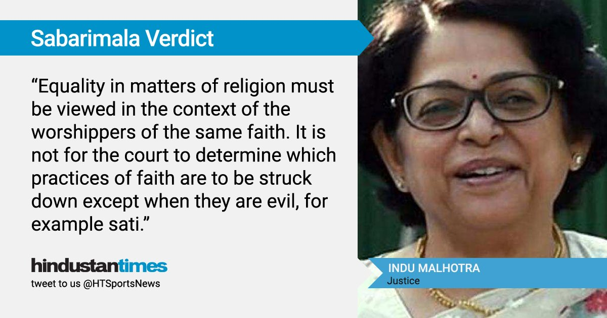 national-news-recent-judgements-by-sc-on-religious