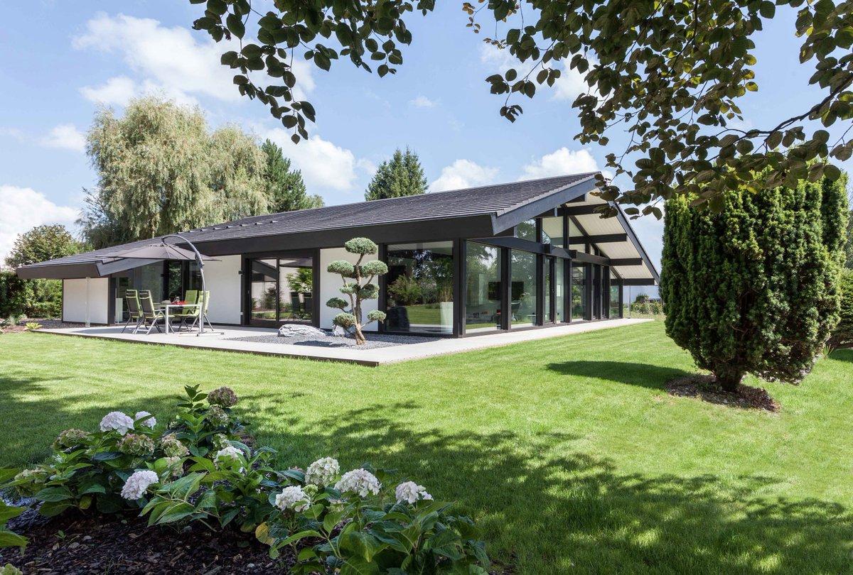 Davinci Haus Preisliste – Wohn design