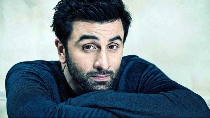 Happy birthday Ranbir Kapoor: Rockstar\s bollywood journey from Wake Up Sid to Sanju - NewsX