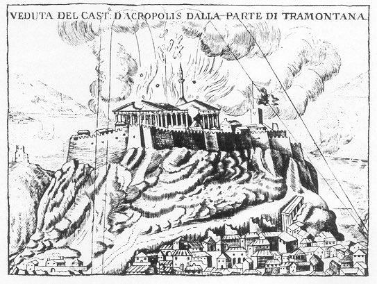 read prehistoric settlement of