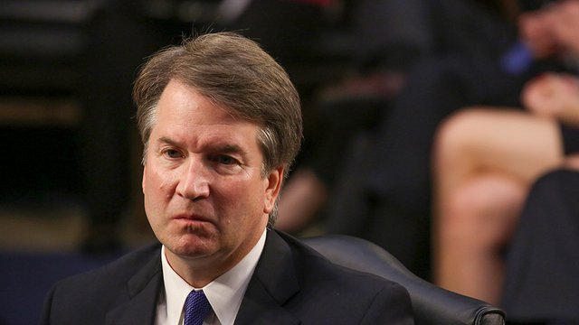 07969b240 GOP governors call on Senate to delay Kavanaugh vote until investigation  over sexual assault allegations https