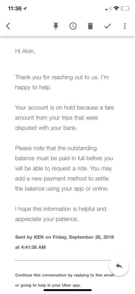 @Uber_Support