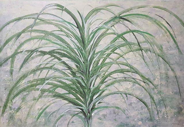 #AntonioBardino #plant #OilOnCanvas #painting #ItalianPainting #ContemporaryArt @antonio.bardino https://t.co/QKg3q5d1OJ