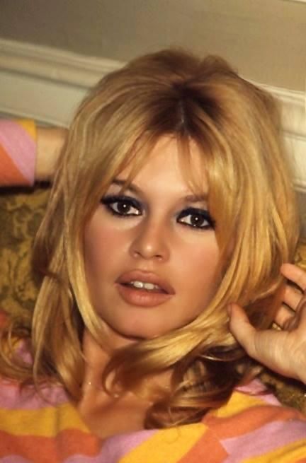 Joyeux anniversaire Brigitte Bardot Happy birthday Brigitte Bardot