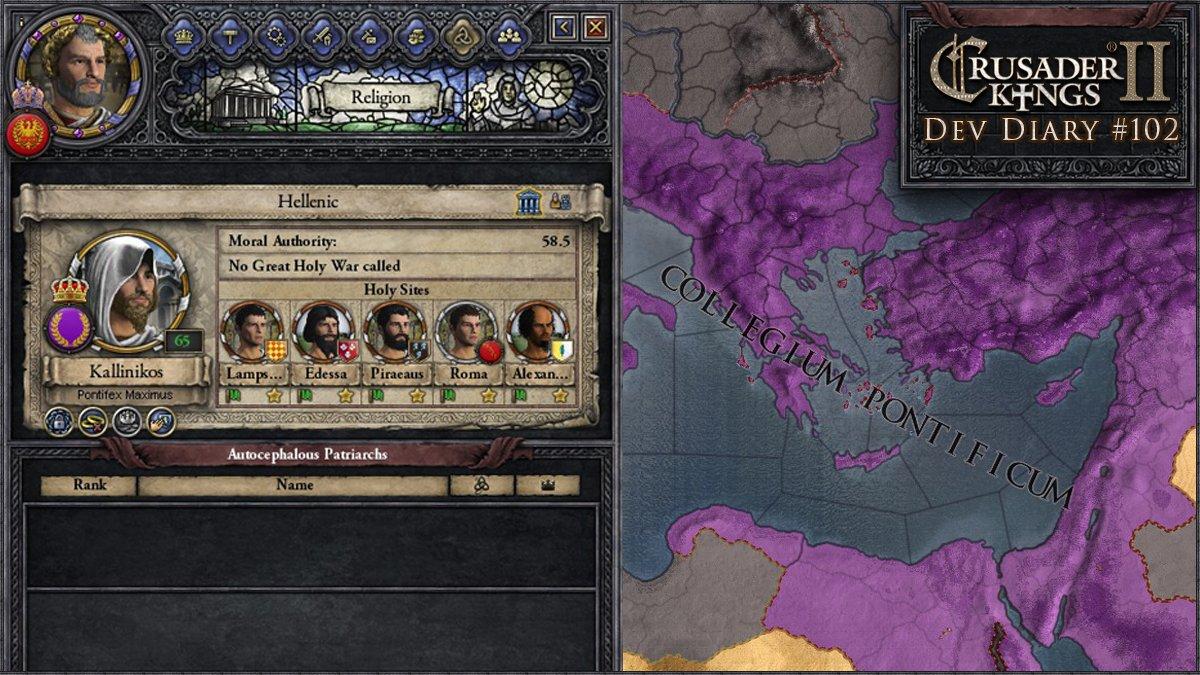 Pagans Crusader Kings Ii Wiki - 1200×675