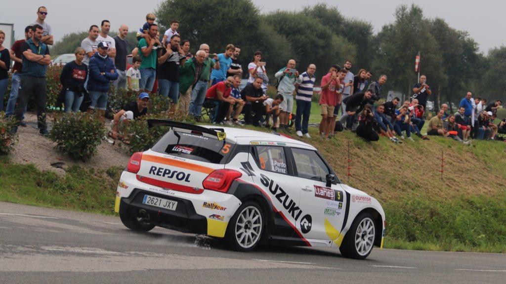 CERA: 42º Rallye Villa de Llanes [28-30 Septiembre] DoKz8iqXoAAVYJM