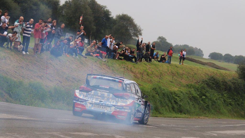 CERA: 42º Rallye Villa de Llanes [28-30 Septiembre] DoKz8iwWkAUjMKQ
