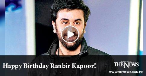 Happy Birthday Watch video: