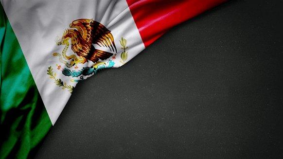 Mexico Oil Auction Winners Stay Positive https://t.co/lU1M3AG6k4 https://t.co/NUwHT66RVv