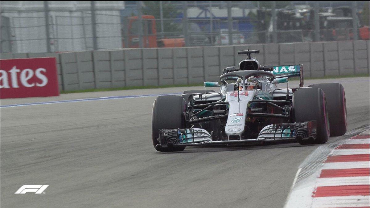 F1  2018 POR EL CAPITÁN HAMVELOZ DoL0vYjXkAAVqtb