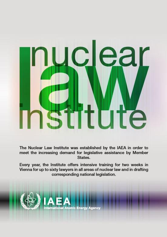 international legislative drafting institute