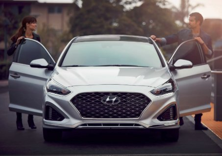 Action Hyundai Of Millville Offers A Variety Of #lease Deals To Help You  Find The Perfect Car For You! Https://bit.ly/2xKDOlk  Pic.twitter.com/p4nGkp7HH6