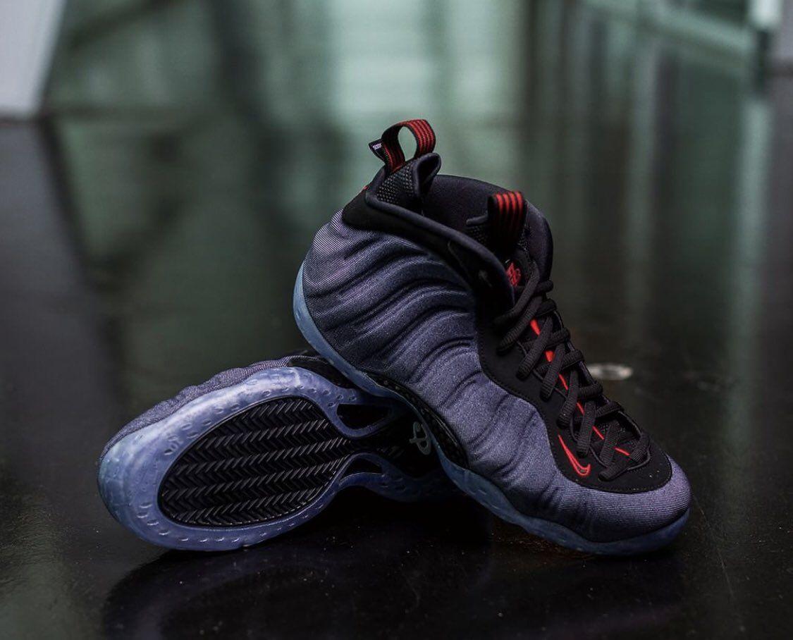 3e92f3309717a Sneaker Shouts™ on Twitter
