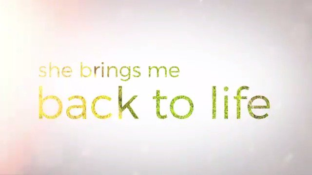 Y'all ready for some new music? #BackToLife is available now! Listen here: RascalFlatts.lnk.to/BackToLife