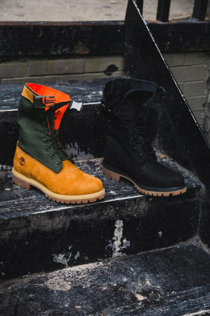 755bc6e9da621 boot game strong timberland 6 premium gaiter boots available now in store  and online