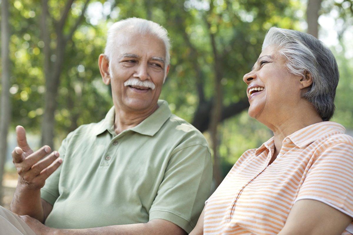 No Fee Cheapest Seniors Singles Dating Online Websites