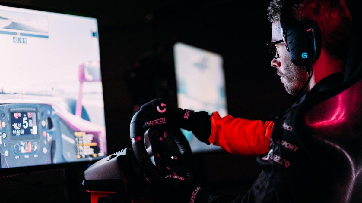 تحميل لعبة Real Racing للايفون مجانا