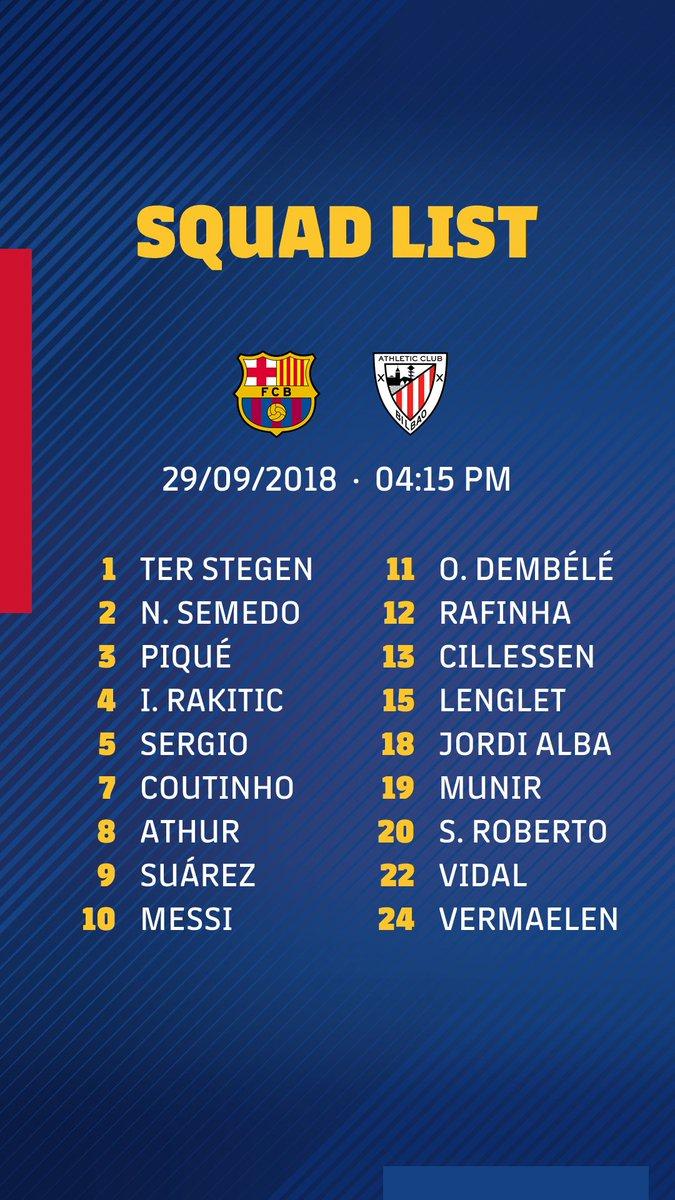 Прогноз на матч Севилья — Валенсия (26.11.2016)