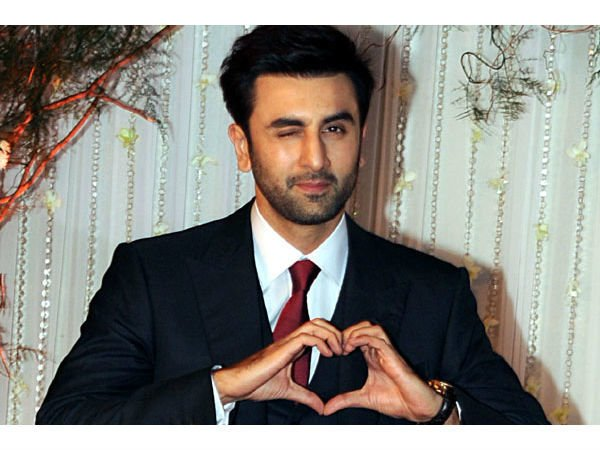 Happy Birthday Ranbir Kapoor: The Top 7 Looks Of The Silent Force In Fashion