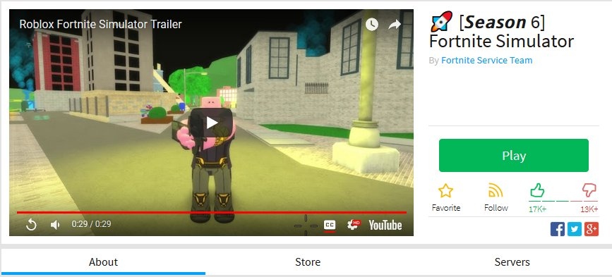 Enqrypted On Twitter Still Waiting For At Roblox To Delete This