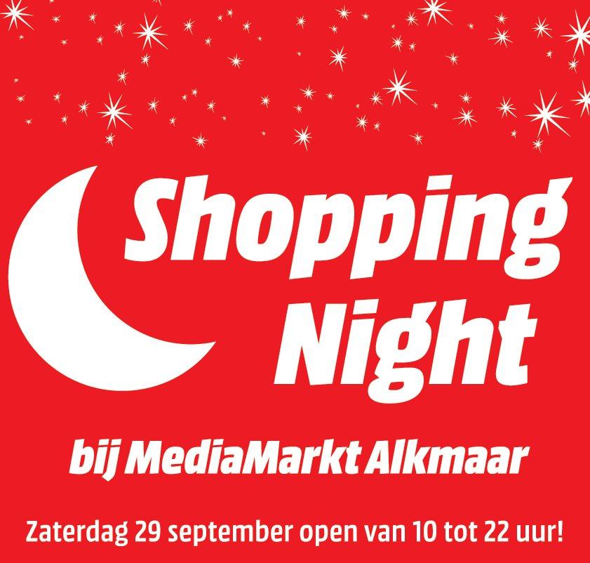 Mediamarkt Alkmaar At Mediamarktalk Twitter