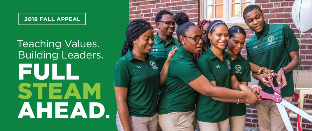 test Twitter Media - What a difference a year has made! Our Cathedral scholars are succeeding in college and beyond and donor support has been integral in this. Help us provide unparalleled pathways to success for Boston's inner-city students: https://t.co/S26En11Ek7 #FullSTEAMAhead https://t.co/aUid776Uxs