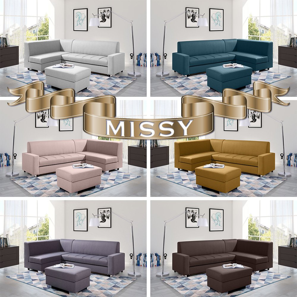 Magnificent Wardrobe Bunk Bed Sofa Furniture On Twitter New Lovely Squirreltailoven Fun Painted Chair Ideas Images Squirreltailovenorg