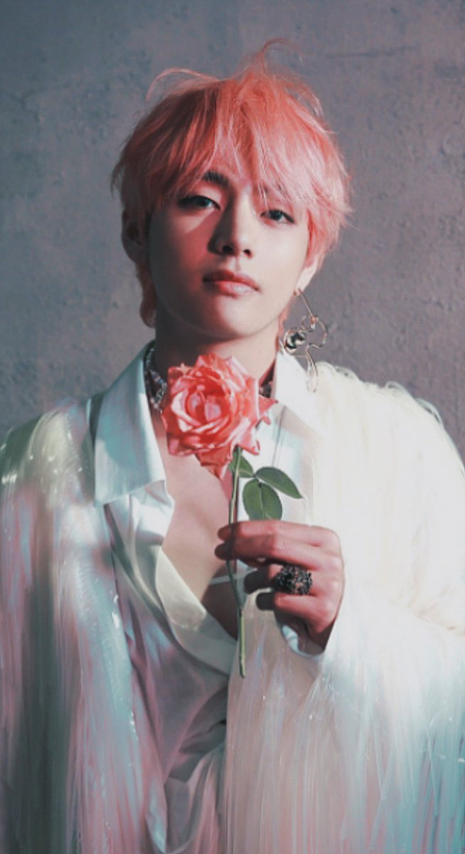 Sugary On Twitter Bts Wallpapers Bts Episode Love