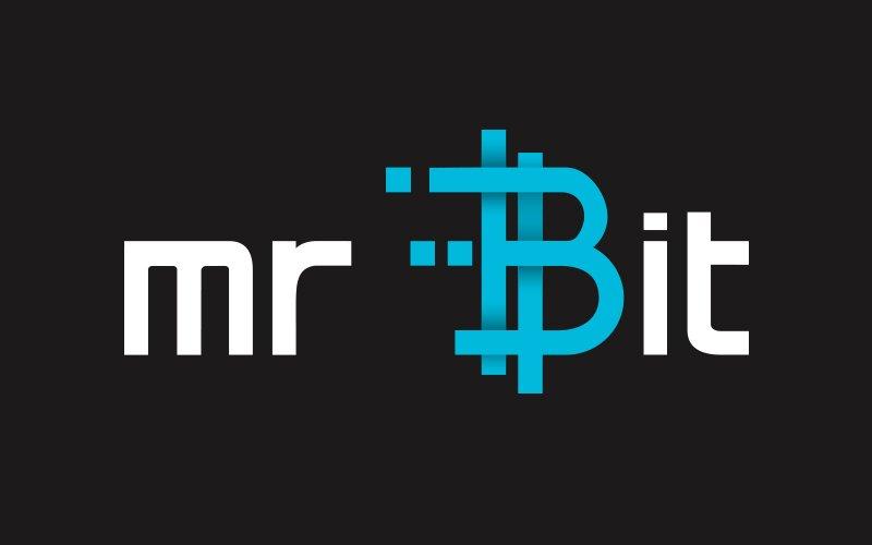 mr bit casino отзывы